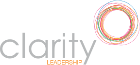 Clarity Leadership
